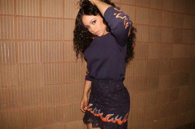 Celebrity-Kya-Bilal-9