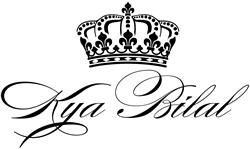 Kya Bilal