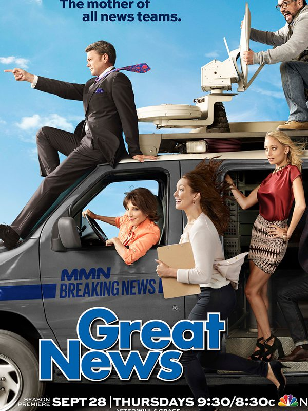 Great-News-Season-2