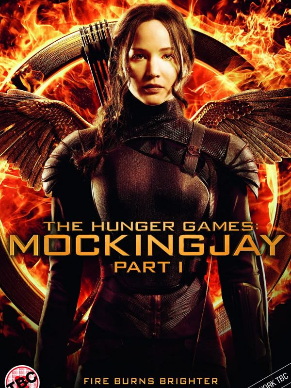 Hunger-Games-Mocking