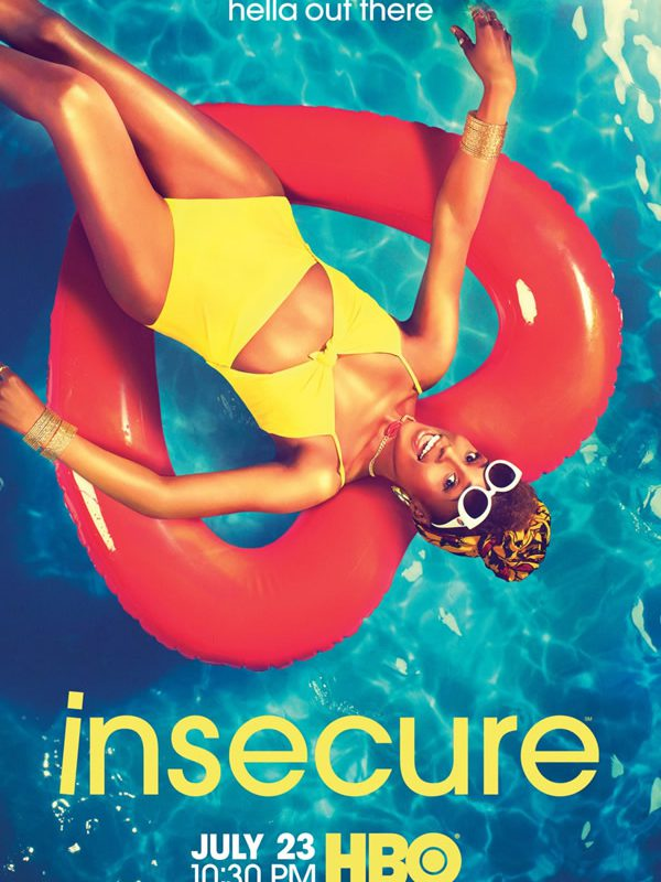 Insecure-Season-2-poster