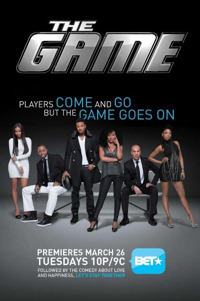 The-Game-6